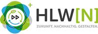 HLW Wiener Neustadt Logo